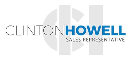 Clinton Howell - Sales Representative, RE/MAX Escarpment Realty Inc.