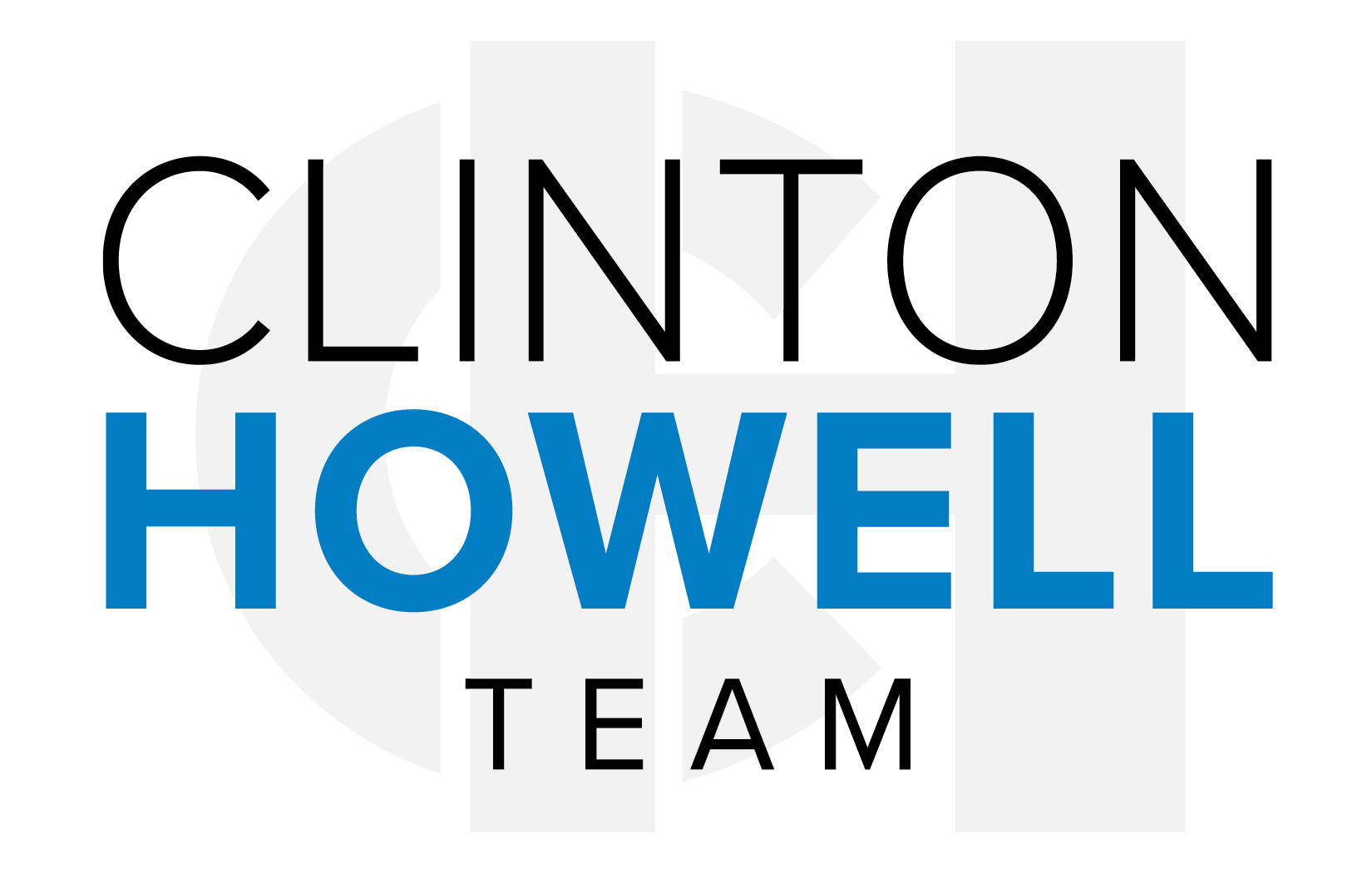 Clinton Howell - Burlington Realtor