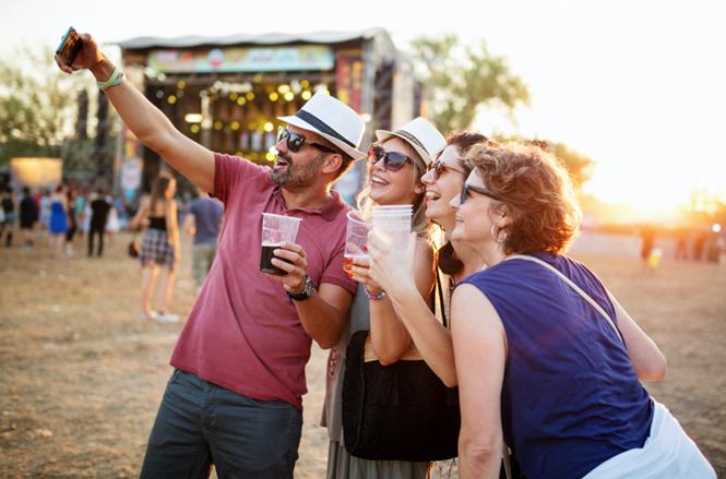 Burlington and Surrounding Events July 2021